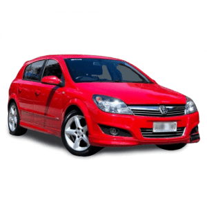 RS-Stereo-Upgrade-To-Suit-Holden-Astra-2004-2009-AH