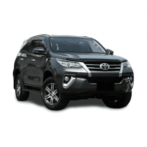 RS-Stereo-Upgrade-To-Suit-Toyota-Fortuner-2015-2018