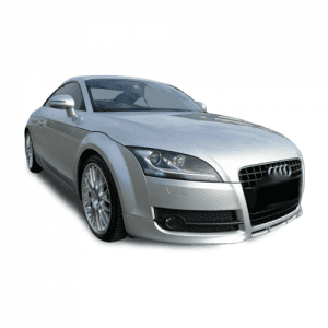 RS-Stereo-Upgrade-To-suit-AUDI-TT-2006-2014-8J