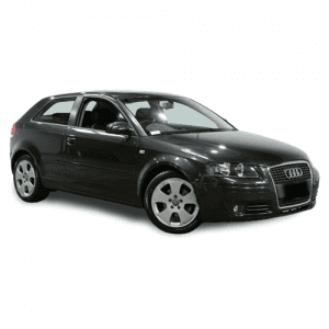 RS-Stereo-Upgrade-To-suit-Audi-A3-Incl-S3-2004-2013-8P