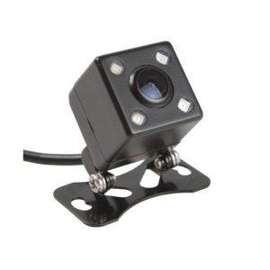 Reverse-Camera-4-LED-HD-Night-Vision