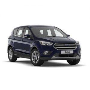 ford-kuga-2013-2015-tf-car-stereo-upgrade