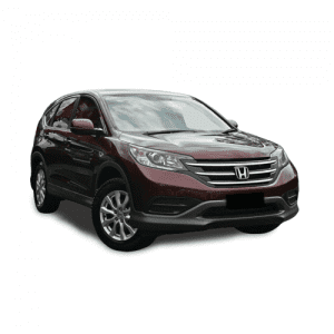 RS-Stereo-Upgrade-To-Suit-Honda-CRV-2012-2017-RM