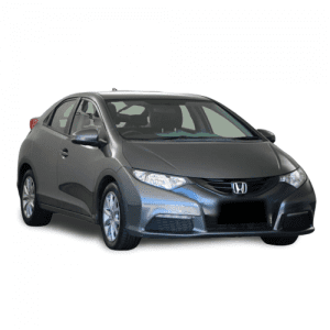 RS-Stereo-Upgrade-To-Suit-Honda-Civic-2012-2015-Hatchback