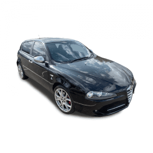 RS-stereo-upgrade-to-suit-alfa-romeo-147-2000-2010-937