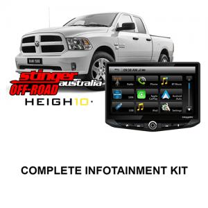dodge-ram-truck-2013-2020-4th-gen-stinger-heigh10-infotainment-kit