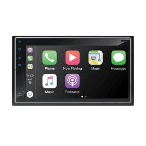 "Blaupunkt BP800PLAY Dakota 6.8"" Apple Carplay/Android Auto/FM/Bluetooth Receiver"